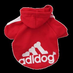 Zehui-Pet-Dog-Cat-Sweater-Puppy-T-Shirt-Warm-Hoodies-Coat-Clothes-Apparel-Black-S_2