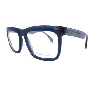 Alexander-McQueen-4250-8RD-B-Light-T-Navy-Blue-Frame_01