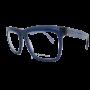 Alexander-McQueen-4250-8RD-B-Light-T-Navy-Blue-Frame_01
