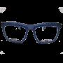 Alexander-McQueen-4250-8RD-B-Light-T-Navy-Blue-Frame_02