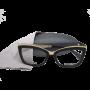 Alexander-McQueen-4252-8JE-Black_Gold-Frame_05
