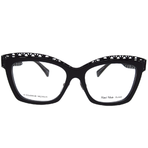 Alexander-McQueen-4267-OEC-Black-Frame_01