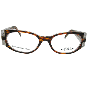 Caviar-3007-Eyeglasses-color-C-16-Tortoise_02