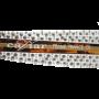 Caviar-3007-Eyeglasses-color-C-16-Tortoise_04
