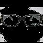 Caviar-3802-Eyeglasses-color-C-24-Black_02