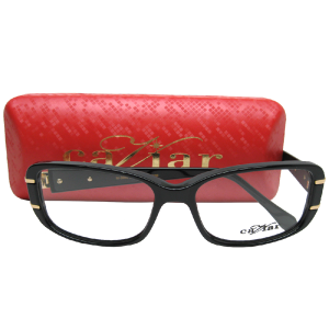 Caviar-3802-Eyeglasses-color-C-24-Black_05