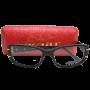 Caviar-3802-Eyeglasses-color-C-24-Black_05