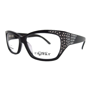 Caviar-6172-Eyeglasses-Color-24-Black_01