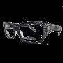 Caviar-6172-Eyeglasses-Color-24-Black_01
