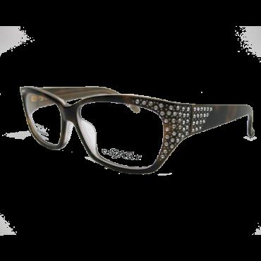Caviar 6172 Eyeglasses color C 16 Tortoise
