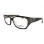 Caviar-6172-Eyeglasses-color-C-16-Tortoise_01