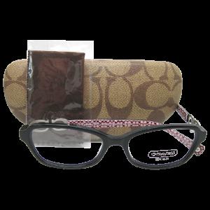 Coach-HC6017-Eyeglasses-5034-Black-frame_03
