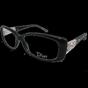 Dior-3184-Eyeglasses-CSA-(0CSA)-Black-Palladium-frame_01