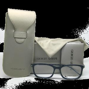 Giorgio-Armani-AR7006-Eyeglasses,-5040-Blue-frame_04