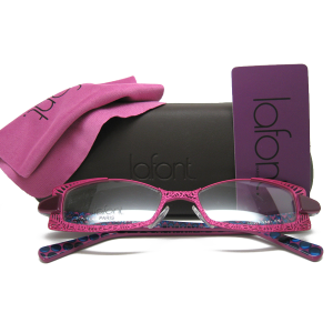 Lafont-Luxe-Eyeglasses,-color-739-Pink_01