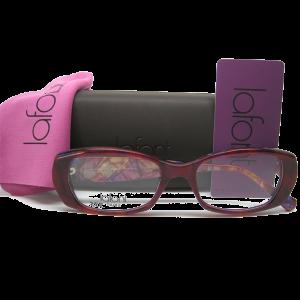 Lafont-Miroir-Eyeglasses,-color-621-Red_01