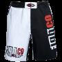 FightCo Alpha MMA Shorts 1