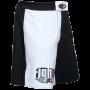 FightCo Alpha MMA Shorts 3