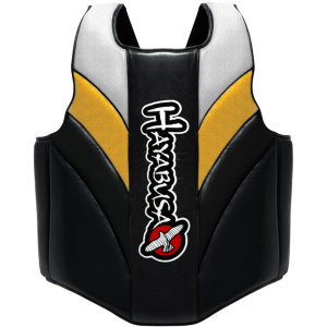 Hayabusa Pro Training Series Chest Protector 1