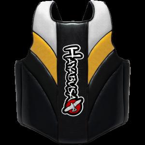 Hayabusa Pro Training Series Chest Protector 1