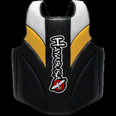 Hayabusa Pro Training Series Chest Protector