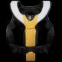 Hayabusa Pro Training Series Chest Protector 2