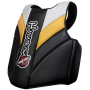 Hayabusa Pro Training Series Chest Protector 3