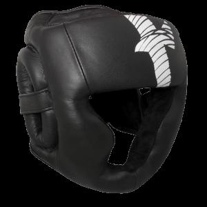 Pro MMA Headgear 1
