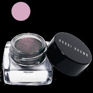 BOBBI BROWN Metallic Long-Wear Cream Shadow in Mercury 2 copy