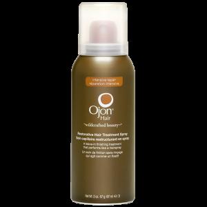 OJON Restorative Hair Treatment Spray (Travel) 1 copy