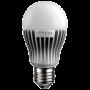 6w Philips Led Tube Light 1