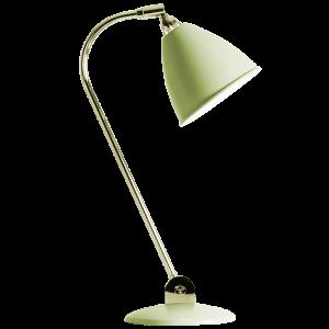 BESTLITE 2 DESK LAMP 3