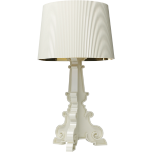 BOURGIE TABLE LAMP 1