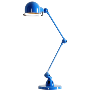 SIGNAL S1333 TABLE LAMP 1