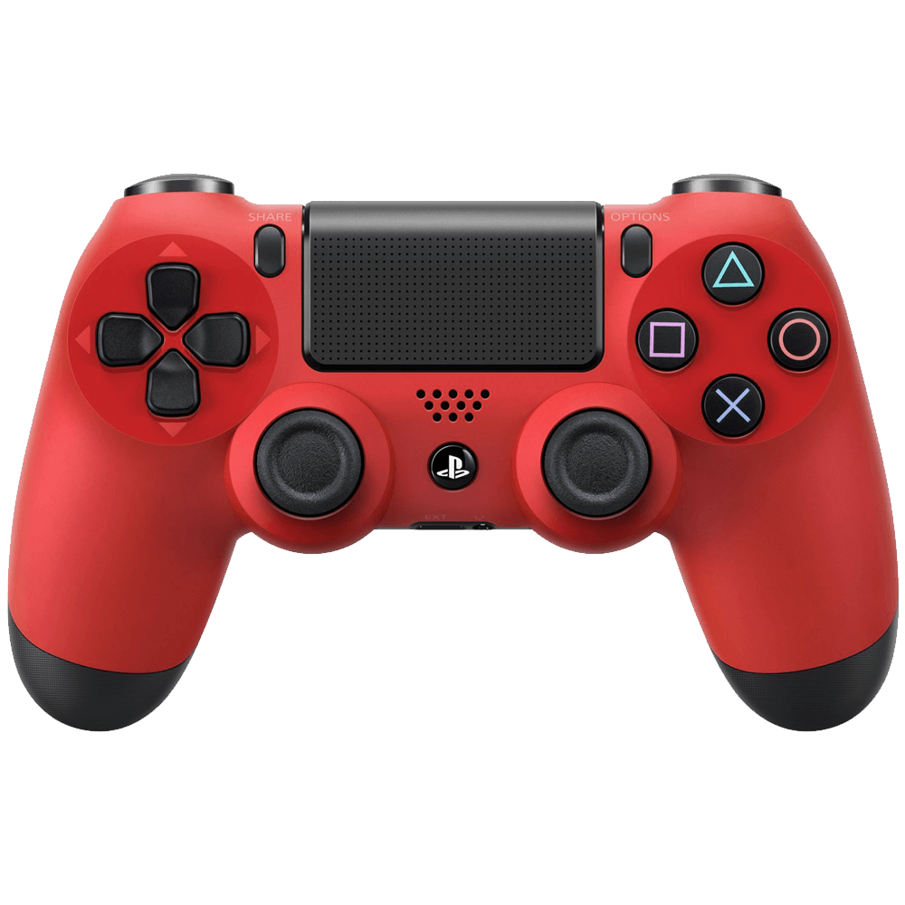 DualShock 4 Wireless Controller for PlayStation 4 5
