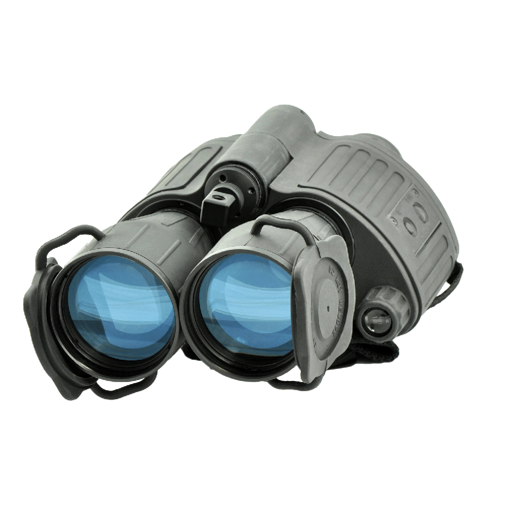 Armasight-Dark-Strider-Gen-1+-Night-Vision-Binocular_01
