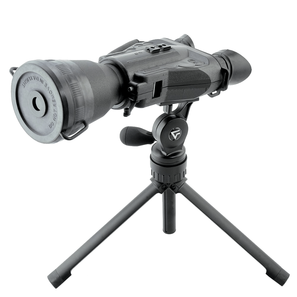 Armasight-Discovery5x-HD-Gen-2+-Night-Vision-Binocular-High-Definition-w-5x-Magnification_03