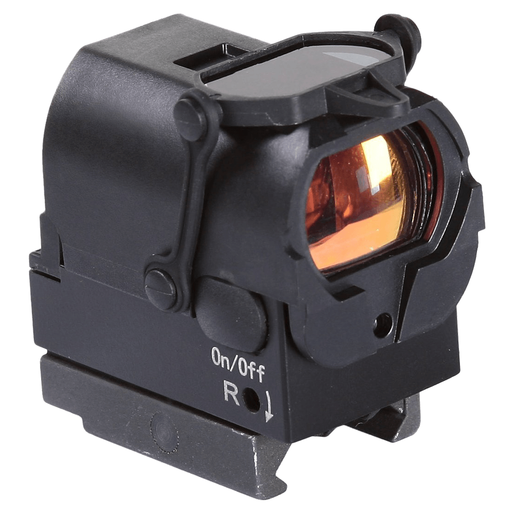 Armasight-MCS-Black-Micro-Collimating-Red-Dot-Sight_01