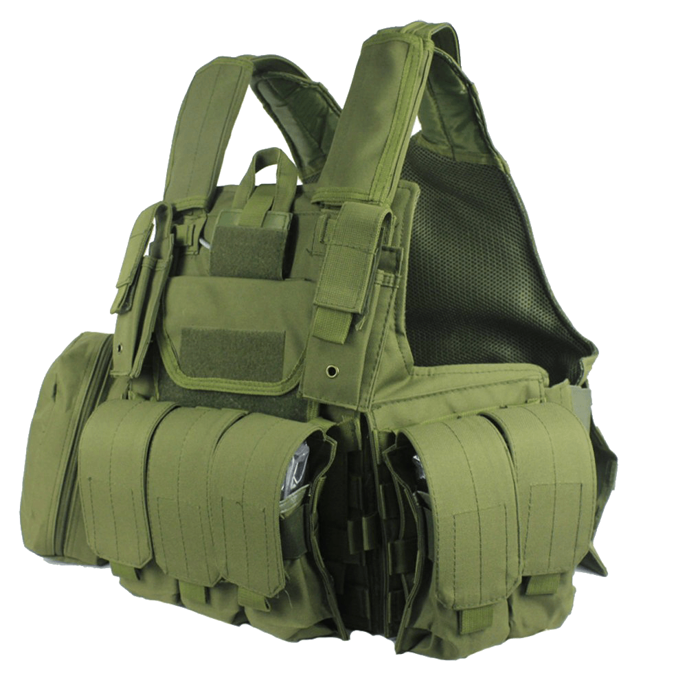 OneTigris-Heavy-Duty-Molle-Vest-Combat-Tactical-Gear-Vest-Hunting-Airsoft-Paintball-Protective-Vest_01