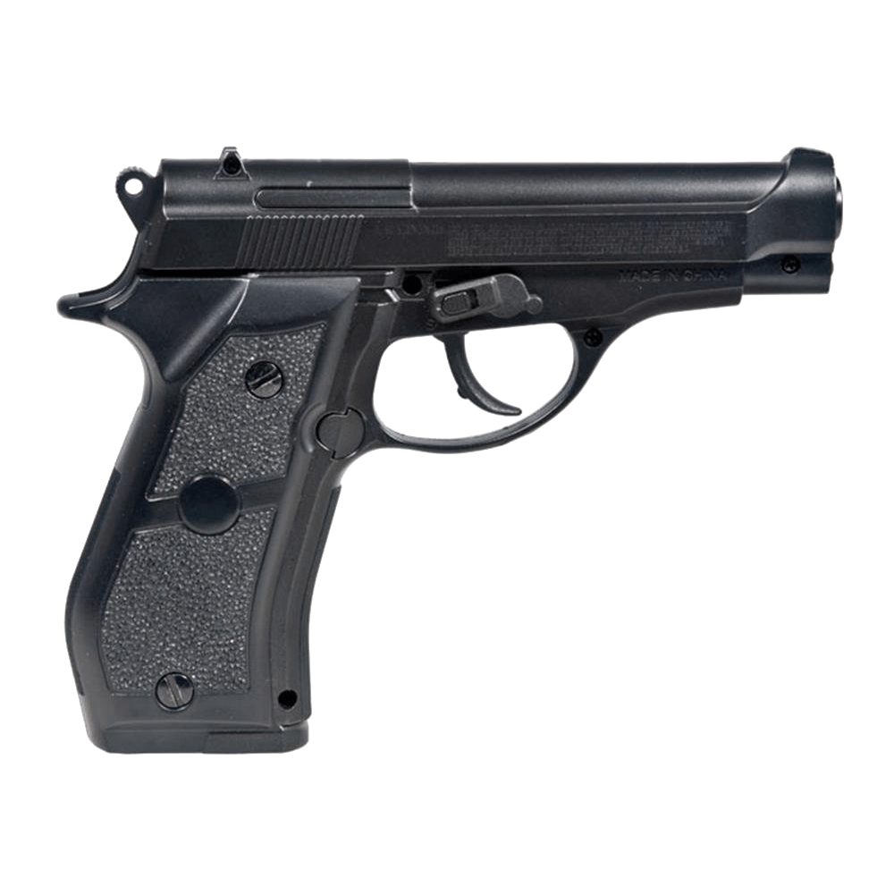 Swiss-Arms-28877-P84-C02-Air-Fixed-Slide-Metal-Pistol,-Black,-4.5mm_01