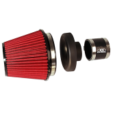 UNIVERSAL HIGH PERFORMANCE AIR FILTERS _2