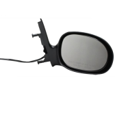 dorman mirror-955-077_3