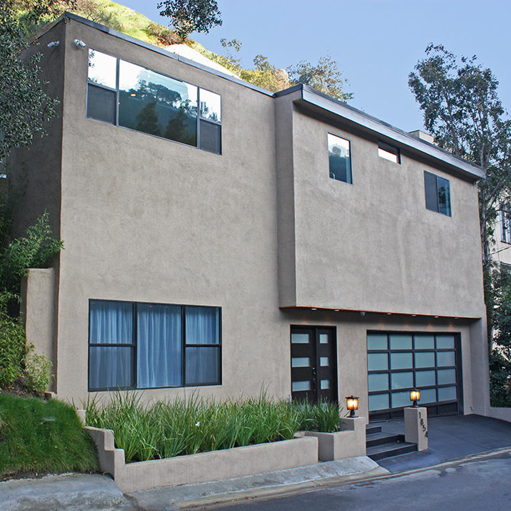 1854 Franklin Canyon Dr 1