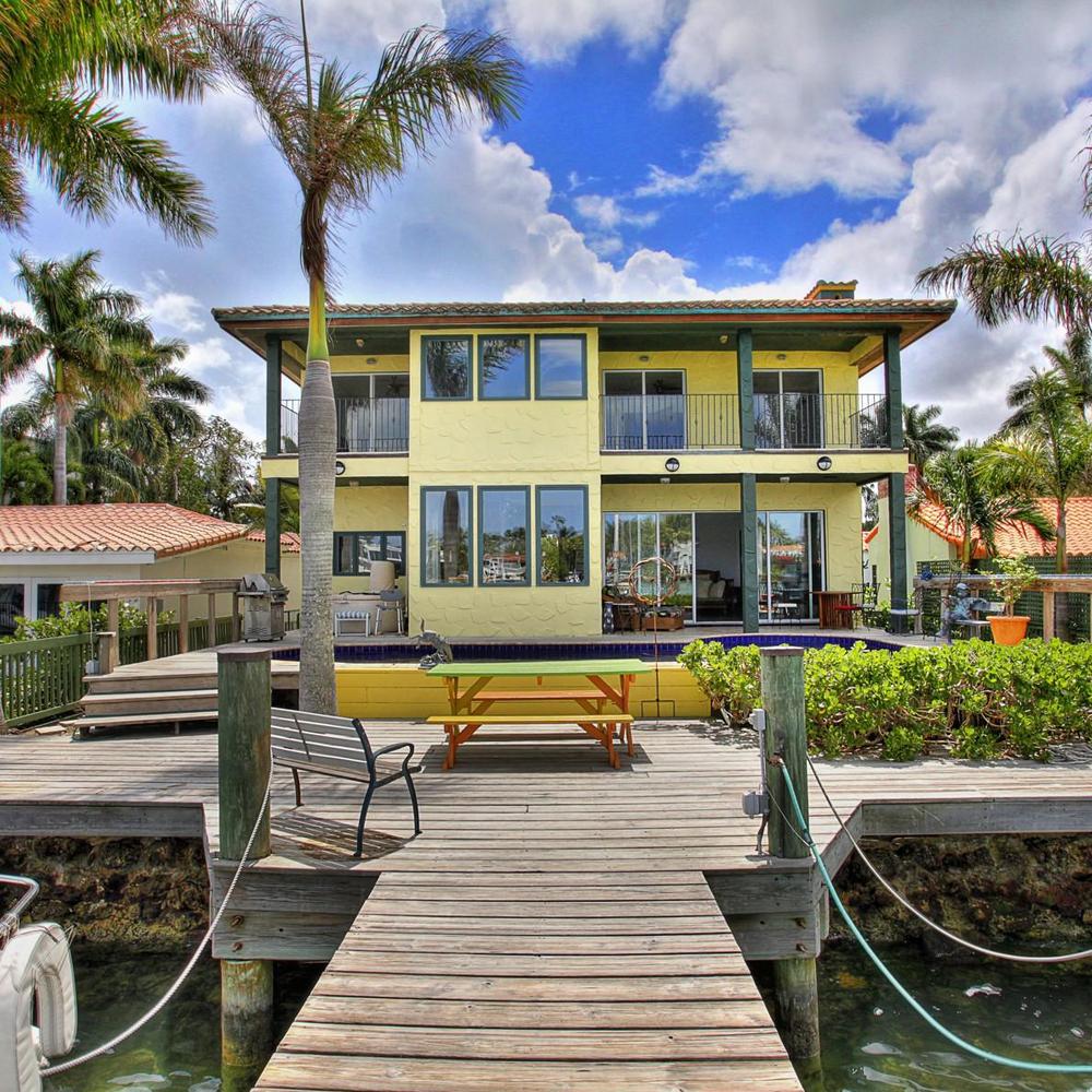 257 N Coconut Ln Miami Beach 1