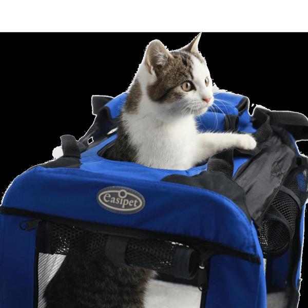 Easipet-Fabric-Pet-Carrier,-Medium,-Blue_4