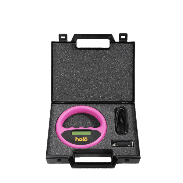 HALO-PET-MICROCHIP-SCANNER-MID06-(PINK-in-a-Carry-Case-with-Car-Charger)_1