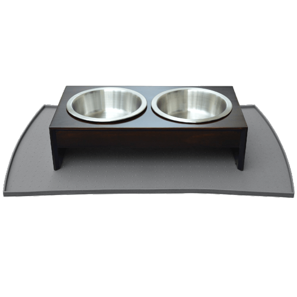 PetFusion-Pet-Food-Mat-in-Premium-FDA-Grade-Silicone-(Large,-Grey)_5