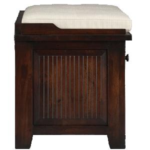 Kavari Bench with Cushion_2