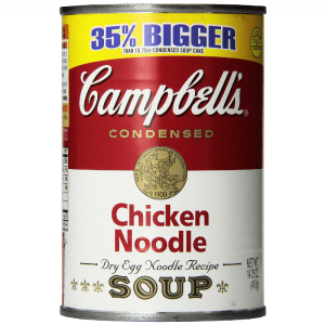 Campbell's-Chicken-Noodle-Soup,-14.75-Ounce-Cans-(Pack-of-12)_1