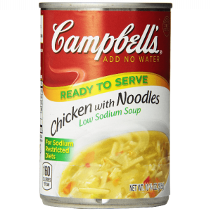 Campbell's-Low-Sodium-Chicken-with-Noodles-Soup,-10.75-Ounce-Cans-(Pack-of-12)_1